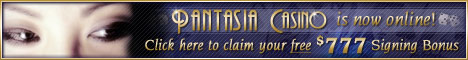 Play Rivals new Candy Cottage slot game at Pantasia Casino
